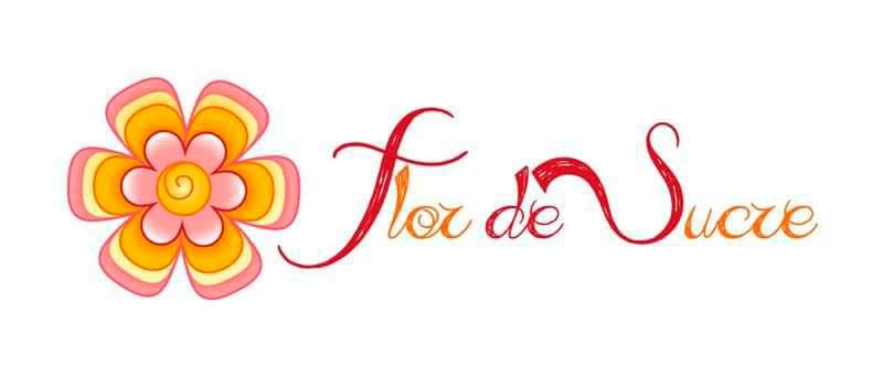 La imagen tiene un atributo ALT vacío; su nombre de archivo es flor-de-sucre-logo.jpg